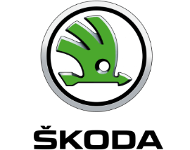ŠKODA logo